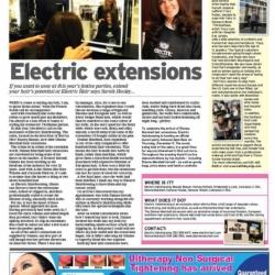 Echo salon spotlight.JPG
