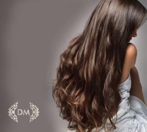 European Hair Extensions