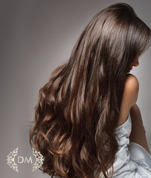 European Hair Extensions