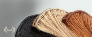 Luxury Remi Hand Tied Wefts